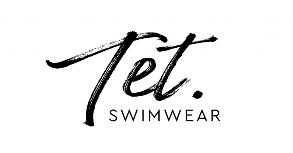 Afbeelding Logo TET