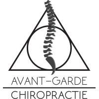 Afbeelding Avant-Garde logo
