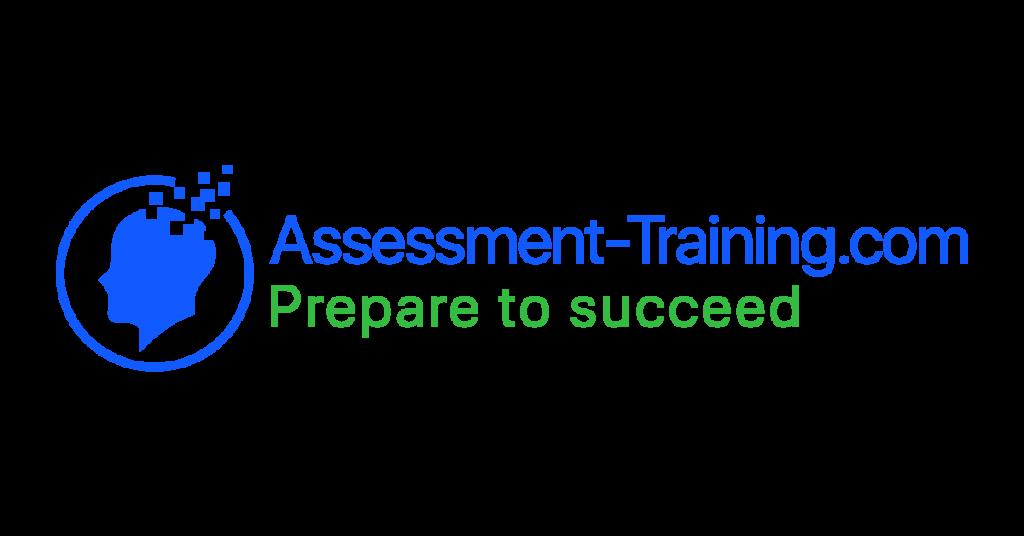 Assessment-training.com logo